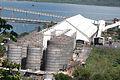 Novos tanques de armazenamento do Porto de Aratu.jpg