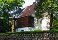 Nußbaumallee 42 (09096376).jpg