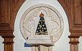 Nuestra Señora de Aparecida, Catedral de Sé.jpg