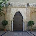 Nuestra Señora de la Granada.jpg