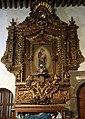 Nuestra Señora del Sagrado Corazon.jpg