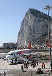 Nueva ruta aérea Gibraltar-Manchester (28082174085).jpg