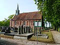Nuis - hervormde kerk - achteraanzicht.jpg