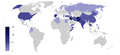 Number of terrorist incidents 2009.png