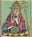 Nuremberg Chronicles f 238v 1 (Johannes XXIII).jpg