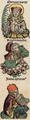 Nuremberg chronicles f 118r 2.png