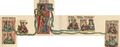 Nuremberg chronicles f 75v76r 1.png