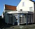 Nutters Cheese Shop - Southwold - geograph.org.uk - 371658.jpg