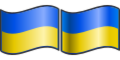 Nuvola Ukraine Gradient Issue.png