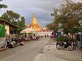 Nyaungshwe, Myanmar (14178425699).jpg