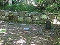 Nycanderska gravplatsen IMG 0876 Tossene 158-1 RA 10161201580001.jpg