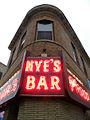 Nye's Bar.jpg