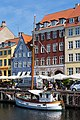 Nyhavn 9-11, København.jpg