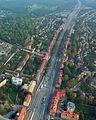 Nynäsvägen, flygfoto 2014-09-20.jpg