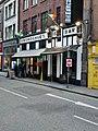 O'Donoghue's Pub Dublin taken on 17th March 2018.jpg