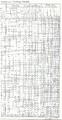 OAMünsingen Tabelle 5b.png
