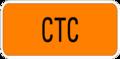 OFLC CTC.png