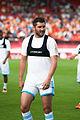 OM - FC Porto - Valais Cup 2013 - André-Pierre Gignac.jpg