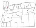 ORMap-doton-Dayton.png