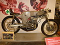OSSA 250cc Monohull 1968 Santi Herrero d.JPG
