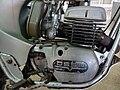 OSSA Enduro 1970 engine.JPG