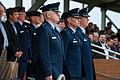 OTS Total Force graduation 150313-F-EX201-069.jpg