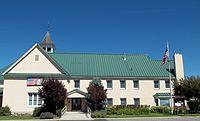 Oakley Utah Town Hall.jpg
