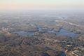 Oastler Lake.jpg