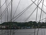 Oban - ship 05.JPG