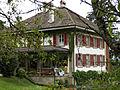 Oberbalm, Pfarrhaus (1).jpg