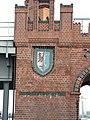 Oberbaumbrücke Mosaik12.jpg