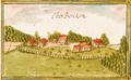 Oberberken, Schorndorf, Andreas Kieser.png