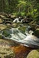 Oberer Bodewasserfall-6.jpg