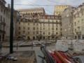Obras no Largo do Corpo Santo (2016-12-10).png