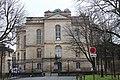 Observatoire Paris 3.jpg