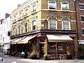 Occo, Marylebone, W1 (2534872346).jpg