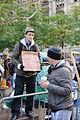 Occupy Wall Street (6352043605).jpg
