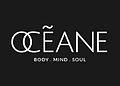 Oceane Logo.jpg
