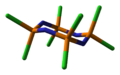Octachlorotetraphosphazene-T-chair-form-from-xtal-1968-3D-sticks-B.png