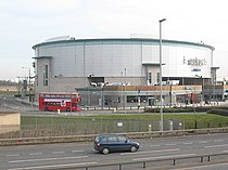 Odeon Cinema, East Greenwich - geograph.org.uk - 1163804.jpg