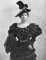 OdetteTyler1897.png