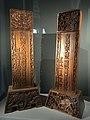 Oei family tablets copies 1948 IMG 9770 singapore peranakan museum.jpg