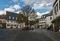 Oestricher Marktplatz 2, Oestrich-Winkel 20131029.jpg