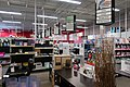 Office Depot interior in Gillette, Wyoming.jpg