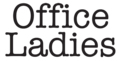 Office Ladies logo.png