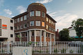 Office building MBN Bultstrasse Hanover Germany.jpg