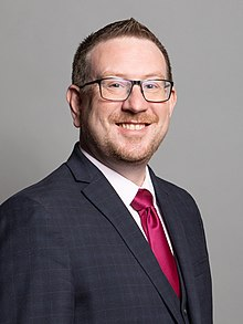 Official portrait of Andrew Gwynne MP crop 2.jpg
