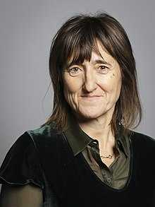 Official portrait of Baroness Kidron crop 2.jpg