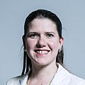 Official portrait of Jo Swinson crop 3.jpg