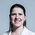 Official portrait of Jo Swinson crop 3.jpg